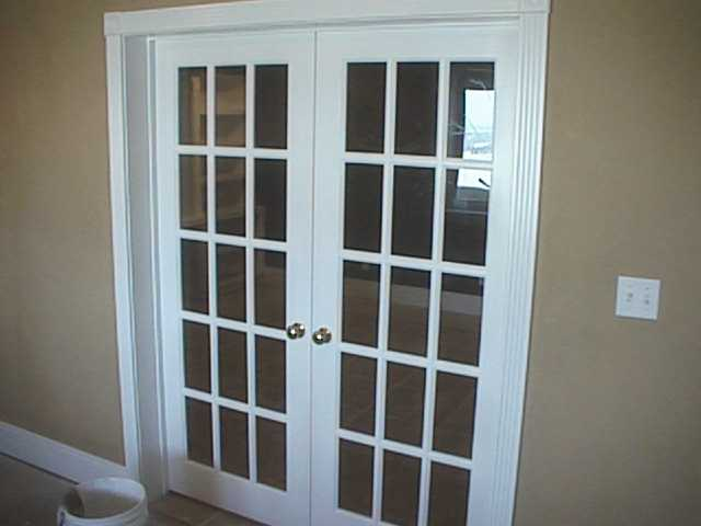 go back gallery for french doors office